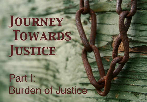 JourneyTowardsJustice