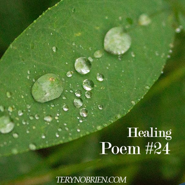 Poem24