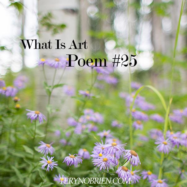 Poem25