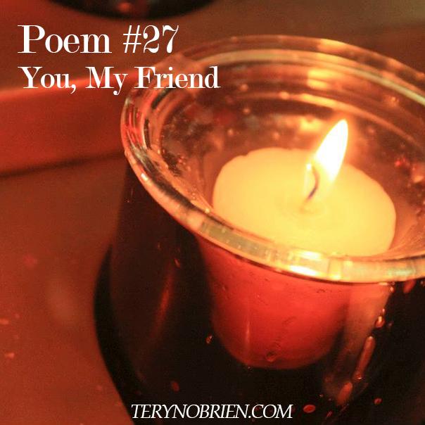 poem27