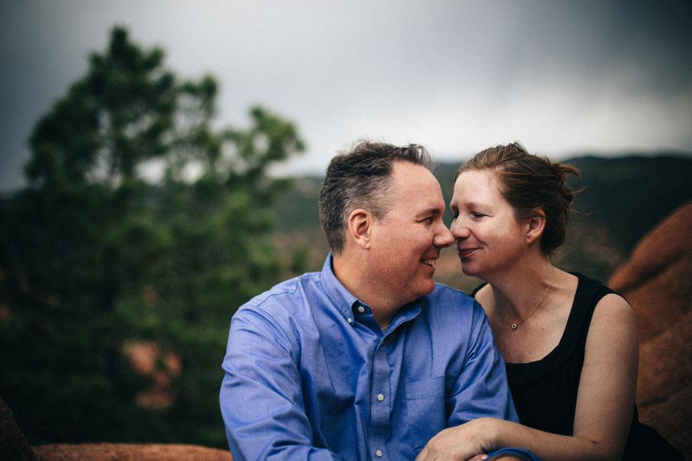 Allison&Paul-67