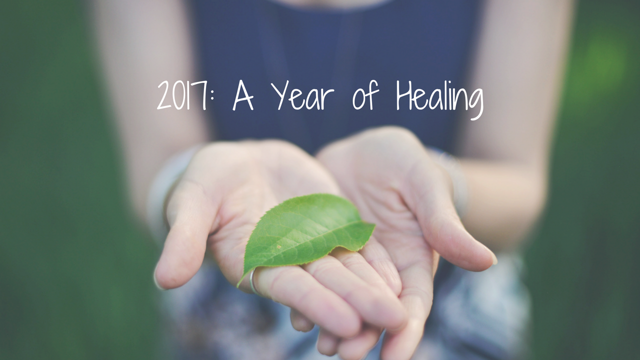 2017- A Year of Healing (3)